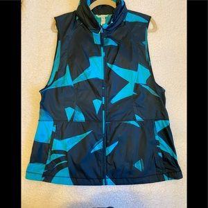 Lululemon Pack it up Vest